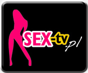 SEX-tv.pl